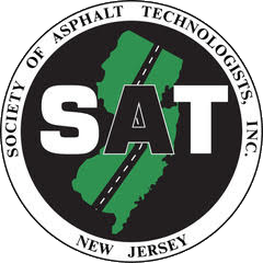 Society of Asphalt Technologists of New Jersey